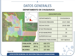 Datos_Generales-2