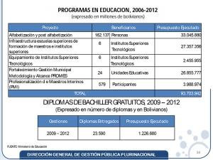 Sector_Educación-4