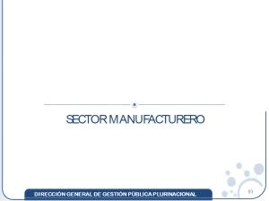 Sector_Manufacturero-1