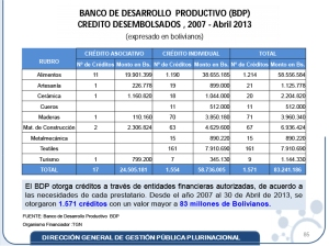 Sector_Manufacturero-3