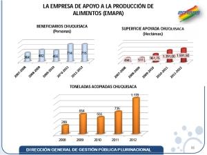 Sector_Manufacturero-4