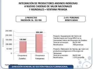 Sector_Manufacturero-6