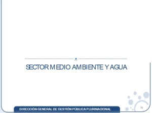Sector_Medio_Ambiente_y_Agua-1
