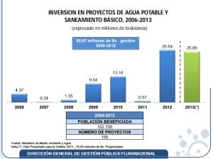 Sector_Medio_Ambiente_y_Agua-3
