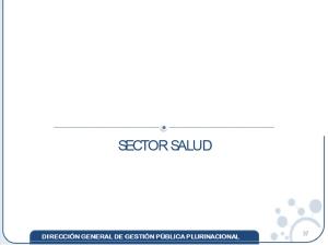 Sector_Salud-1