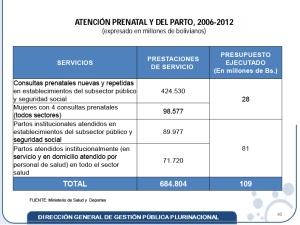Sector_Salud-4