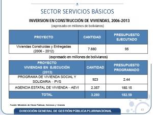 Sector_Servicios_Básicos-2