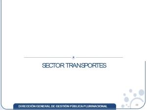 Sector_Transportes-1