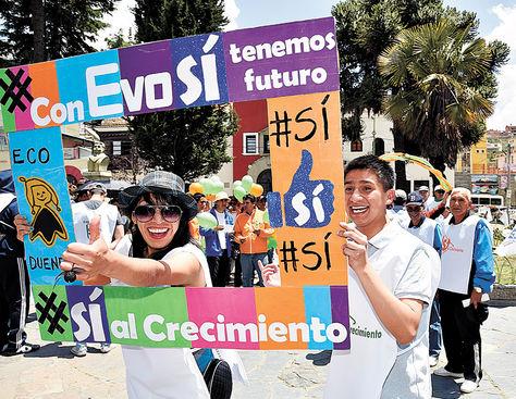 campana-militantes-movimiento-socialismo-maspromueven_lrzima20151218_0038_11