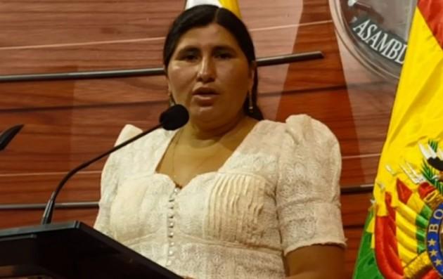 senadora-del-mas-afirma-que-evaluaran-al-ministro-quintana_365055