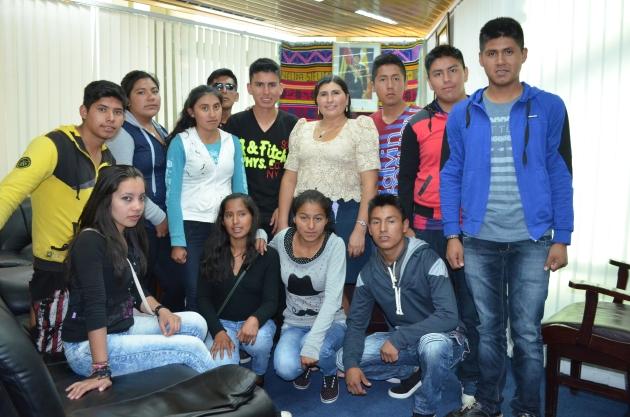 promocion-2016-del-colegio-deogracias-vega-4