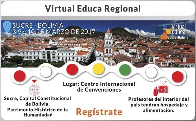 imagen-de-virtual-educa-regional-sucre-marzo-de-2017